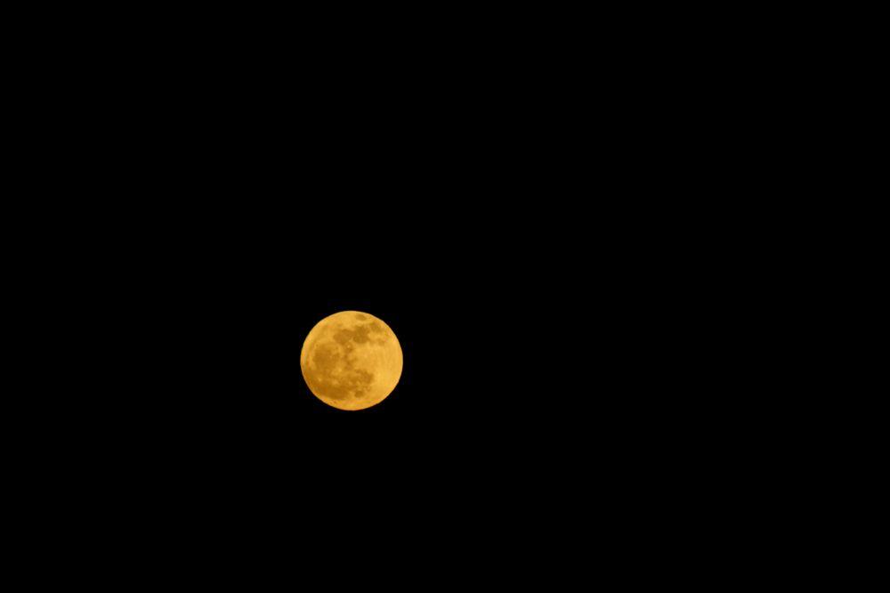 20120108_after-full-moon.jpg