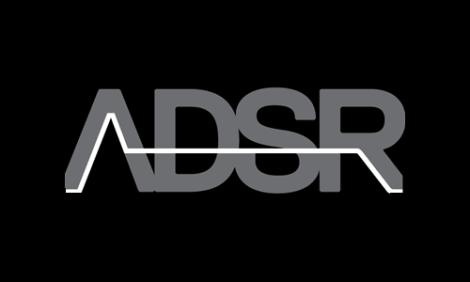 adsr-logo3