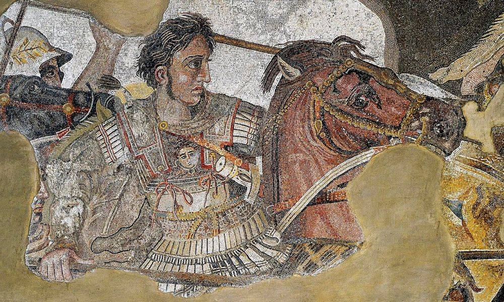 Alexander_the_Great_mosaic.jpg