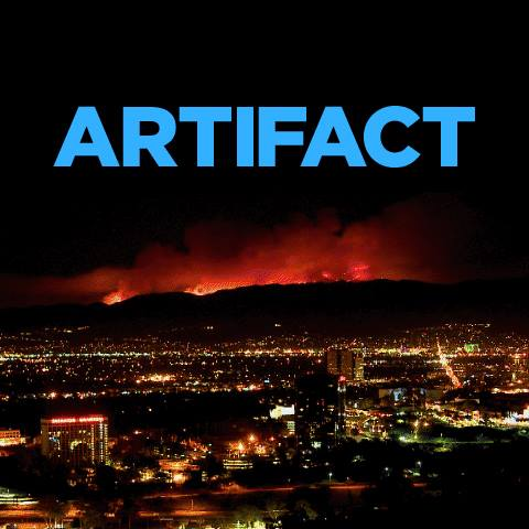 Artifact-2.jpg