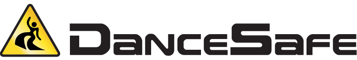 dancesafe-logo-long.png