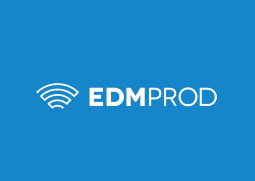 EDMProd-Logo-HD-Version1