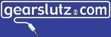 Gearslutz-Logo2_large
