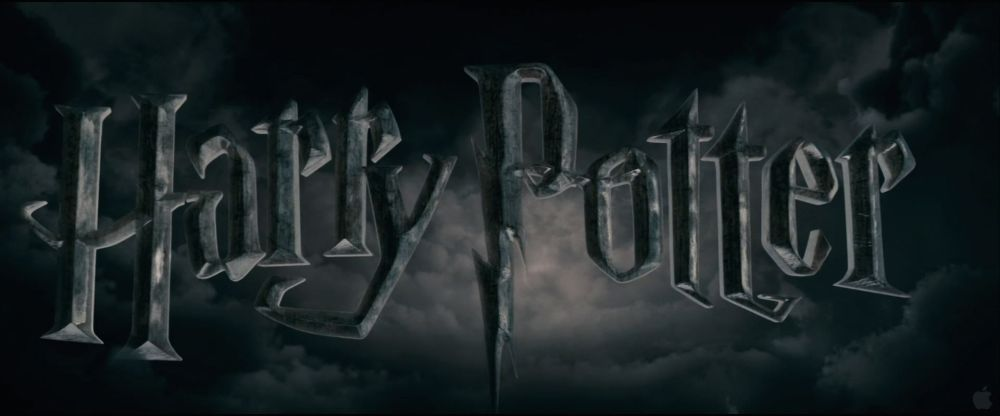 Harry-Potter-Logo-Wallpaper-HD-3.jpg