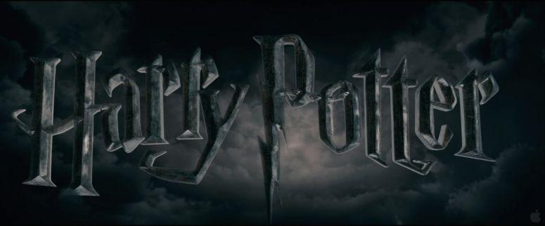 Harry-Potter-Logo-Wallpaper-HD-3.jpg