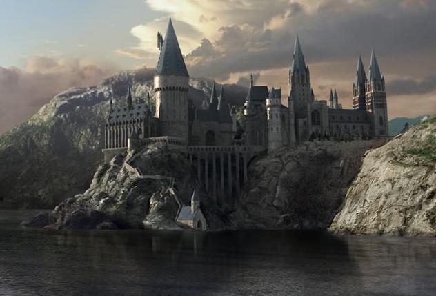 Hogwartsmatte1c2_(2)