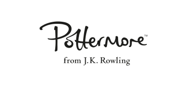 Pottermore_Logo_Secondary_CMYK_Black