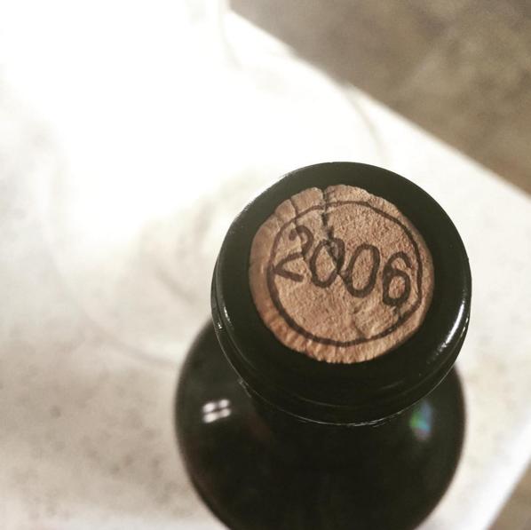 wine 2006 bordeaux.PNG